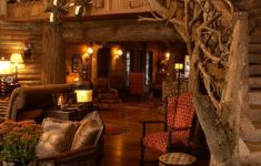 Build A Cabin For Under 50000 Inspirational Image Result For Wood Elf House Interior