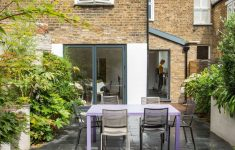 Build A Home For Under 50k Best Of Extending For Under £50 000 12 Top Tips For Your Home