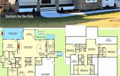 Build A House For 200k Luxury House Plans Under 200k Pesos Check More At S