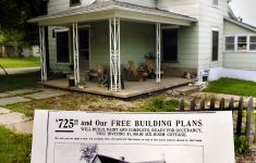 Build A House For 70000 Inspirational Behind The Picket Fence Of The 50 000 Catalog Homes That