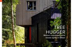 Can You Build A House For 60k Awesome Passive House Plus Sustainable Building Issue 29 Uk By