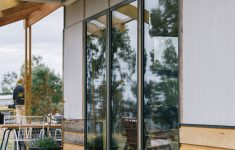Can You Build A House For 60k Beautiful The 60k Home By Andrew Kerr Of Aka Architecture