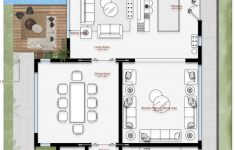 Can You Build A House For 60k Best Of Pin On Duplex Plans