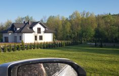 Can You Build A House For Under 100k Luxury Unique Opportunity To Invest In M2 Land In Poland Eu