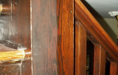 Caring For Antique Wood Furniture Awesome 5 Steps To Cleaning Grimy Antique Furniture