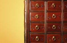 Caring For Antique Wood Furniture Elegant Care And Maintenance Best Of Both Worlds Imports And