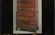 Caring For Antique Wood Furniture Fresh Early American Furniture How To Recognize Evaluate Buy