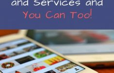 Cheap House Phone Plans Fresh How We Found The Best Cheap Family Cell Phone Plan