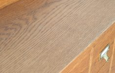 Cleaning Antique Wood Furniture Fresh 39 Elegant Fresh Up Wooden Furniture Surfaces That Will