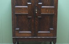 Cleaning Antique Wood Furniture Inspirational Antique Furniture Restoration & French Polishing Antiques