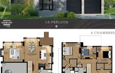 Contemporary House Plans For Sale Luxury Pin By Benedikt Strobl On So Wird Es