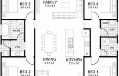 Cost Effective House Plans Inspirational Pin By Zejnep Kurtishi On Organizim
