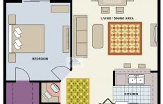 Cost Effective House Plans New Low Cost Housing Design & Home Plans Arcmax Architects