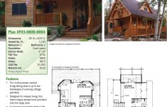 Cost To Build 1200 Sq Ft Cabin Lovely The Big Book Of Small Home Plans Over 360 Home Plans Under