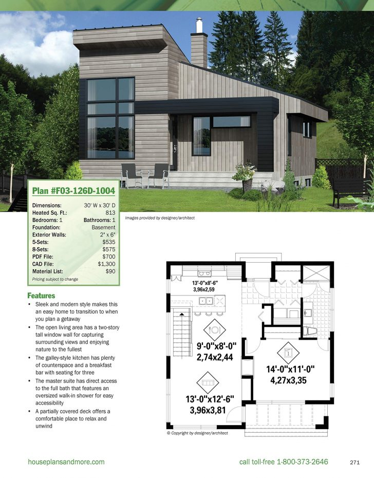 Cost to Build 1200 Sq Ft Cabin 2020