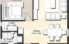 Cost To Build A 800 Square Foot House Best Of 900 Sq Ft Duplex House Plans Google Search With Images