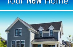 Cost To Build Home On Lot Beautiful The Top Surprise Costs Building A Brand New Home
