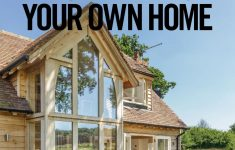 Cost To Build My Own Home New Ult Guide To Building Your Home 01 Sampler By Future Plc