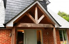 Cost To Build My Own Home Unique Front Porch Building Your Own Home Ideas For Building A