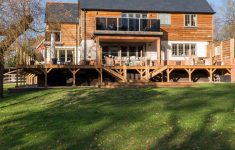 Cost To Build On Your Own Lot Beautiful Country House Design Home Building Ideas And Steps To