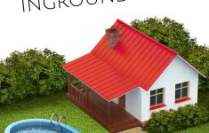 Cost To Build On Your Own Lot Unique How To Build The Cheapest Inground Pool Possible