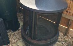 Costco Fireplace Heater Lovely Costco Fire Pit Bbq In Spencers Wood Berkshire
