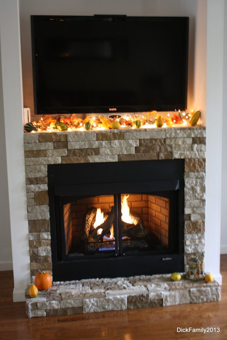 Costco Fireplace Heater 2021