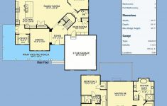 Country House Plans With Porch Beautiful Architectural Designs Country House Plan Vv Has A