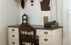 Craigslist Antique Furniture For Sale Inspirational Vintage Desk Makeover By Teen Boy Prodigal Pieces