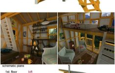 Customize Your Own House Plans Elegant 25 Plans To Build Your Own Fully Customized Tiny House On A
