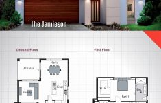 Customize Your Own House Plans New Design Your Perfect House Kumpalorkersydnorhistoric