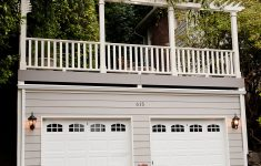 Danley Garage Elegant 26 Most Stunning Deck Skirting Ideas To Try At Home