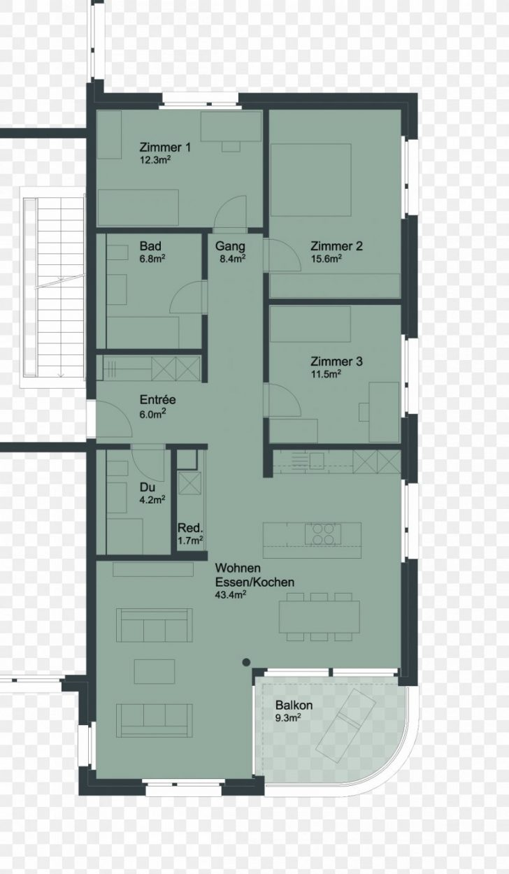 Design A Floor Plan for A House Free 2020