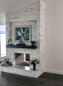 Double Sided Electric Fireplace Beautiful Good Snap Shots Double Sided Fireplace Remodel Ideas Best