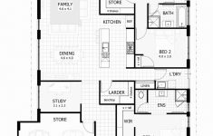 Draw My Own House Plans Lovely Making A Model House 33 Cute Cheapest Floor Plan To Build