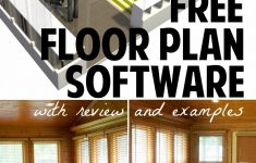 Draw Your Own House Plans Software Beautiful Quick Easy And Free Floor Plan Software