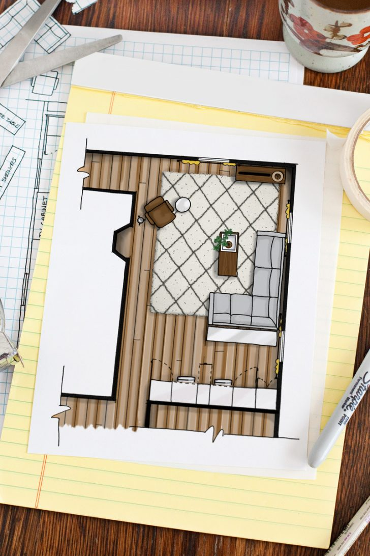 Draw Your Own House Plans software 2021