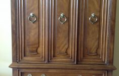 Drexel Heritage Bedroom Furniture Lovely Keeping The Armoire Drexel Heritage Francesca C 1980