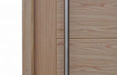 Entry Door Pull Handles Lovely Es3g Cranked Pull Handle 45 Degree Fset Satin Stainless Steel