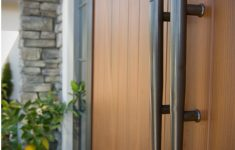Entry Door Pull Handles Lovely Front Entrance Designs From Past To Present Zanda