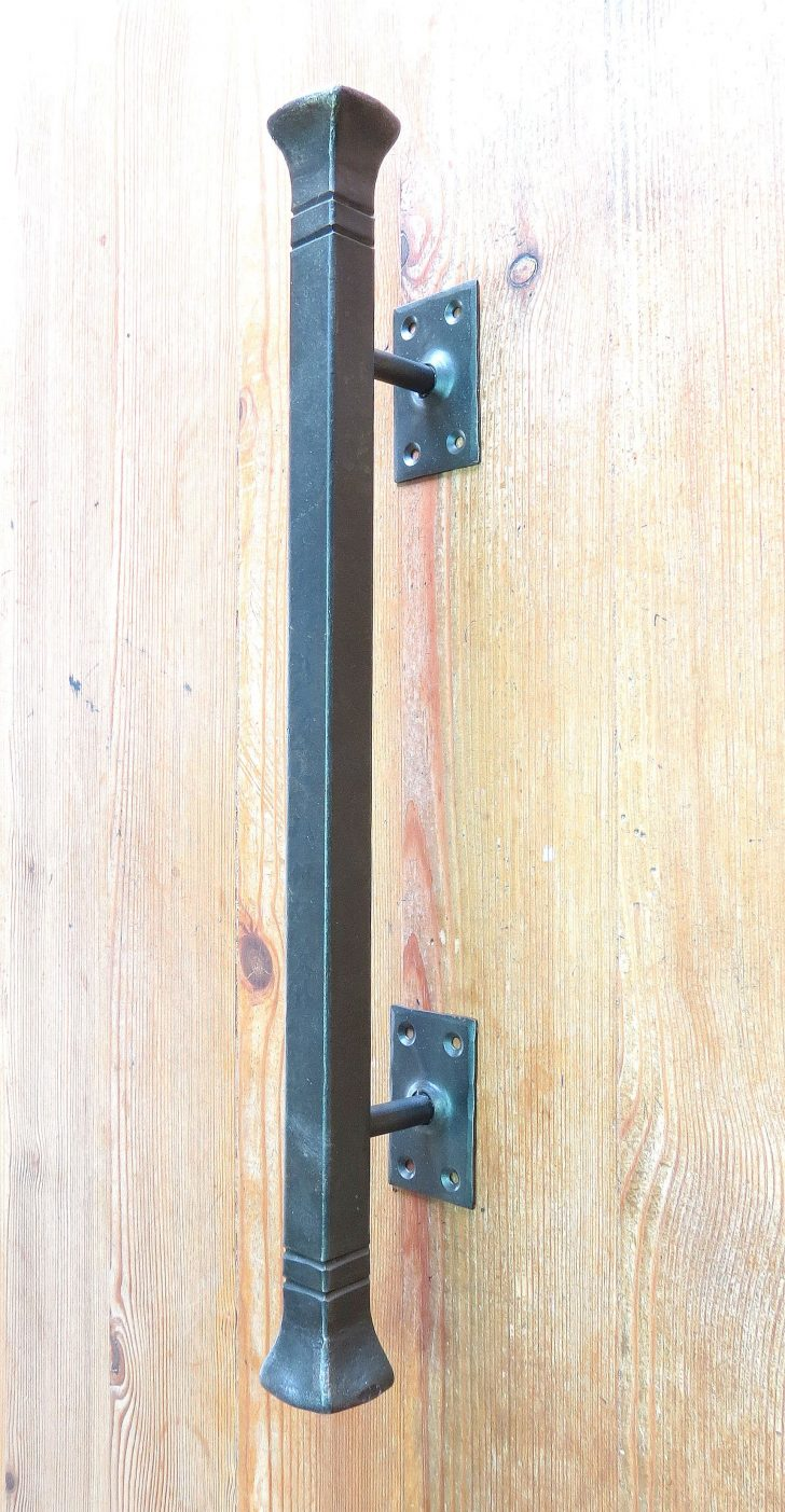 Entry Door Pull Handles 2020