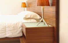 Floating Queen Bed Frame Lovely Floating Bed Frame Image By Ridhma Sharma On Queen Canopy