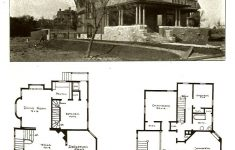 Floor Plans To Add Onto A House Awesome Layout Inspiration Ditch The Back Stairs And You Have