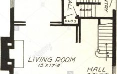 Floor Plans With Price To Build Awesome Cement Houses And How To Build Them First Floor Plan
