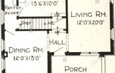Floor Plans With Price To Build Elegant Cement Houses And How To Build Them First Floor Plan Blue