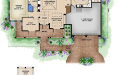 Florida Ranch House Plans Best Of Florida House Plans Florida Style Home Floor Plans