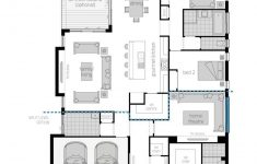 Free Australian House Designs And Floor Plans Elegant Seaview Beautiful New Home Design