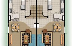 Free Draw House Plans Lovely Interior Plan Drawing Floor Plans Line Free Amusing Draw