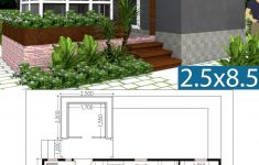 Free Green House Plans Lovely Dream Tiny House With Green House And Interior Design