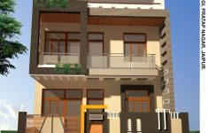 Free Home Architecture Design New Best Free Home Design Games